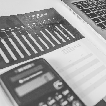 Municipal Accounting Software