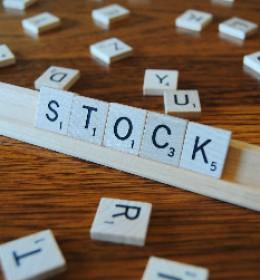 Stockholder Software